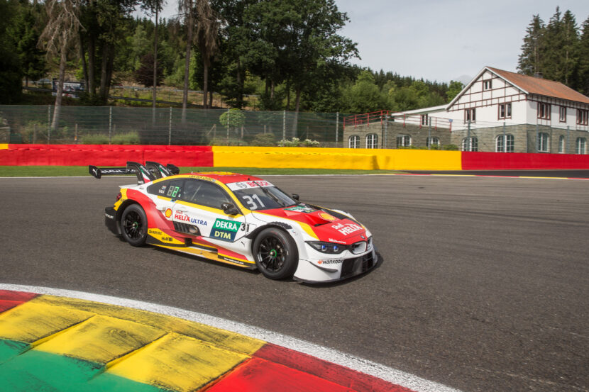 P90395111 highRes spa francorchamps be 830x553