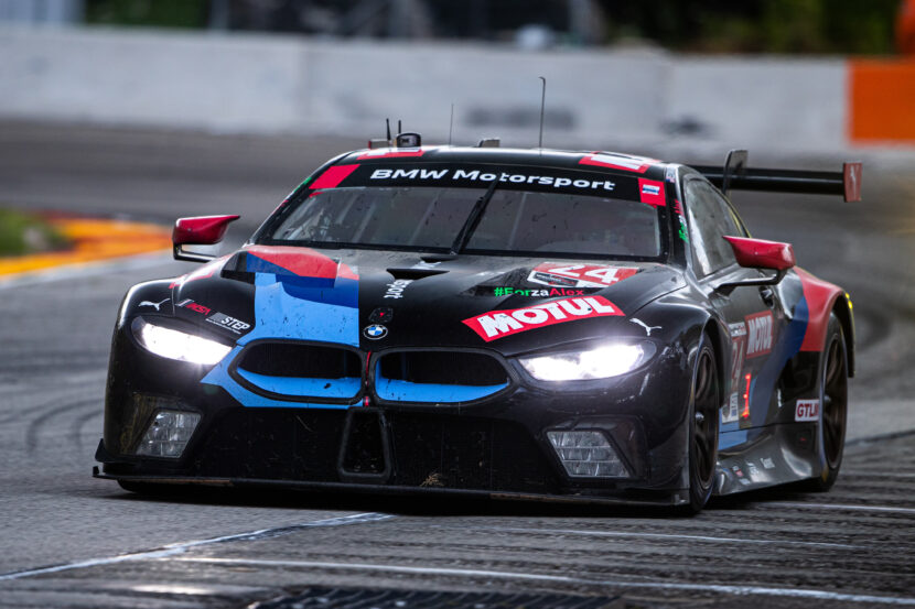 P90396892 highRes bmw team rll no 24 i 830x553