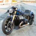 Roland Sands BMW R 18 Dragster 09 120x120