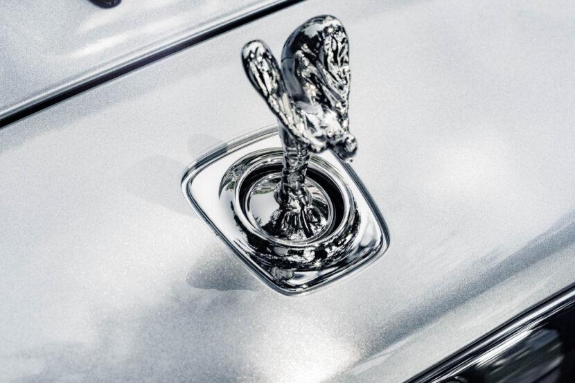 Rolls Royce Dawn Silver Bullet 6 830x553