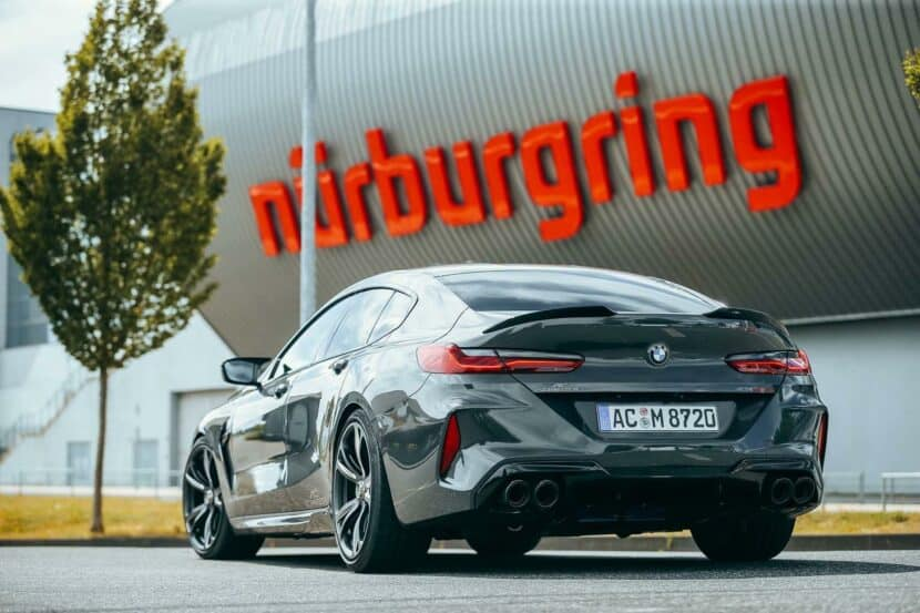 ac schnitzer bmw m8 gran coupe 10 830x553