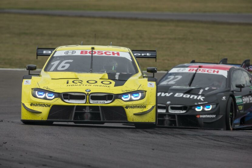 bmw dtm win Lausitzring 02 830x553
