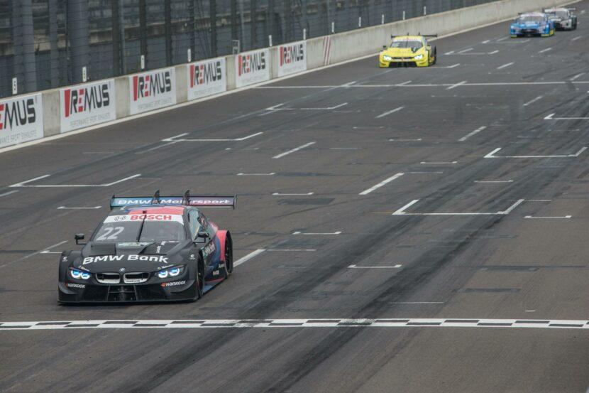 bmw dtm win Lausitzring 03 830x553
