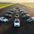 bmw electric fleet 00 120x120