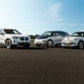 bmw electric fleet 02 120x120