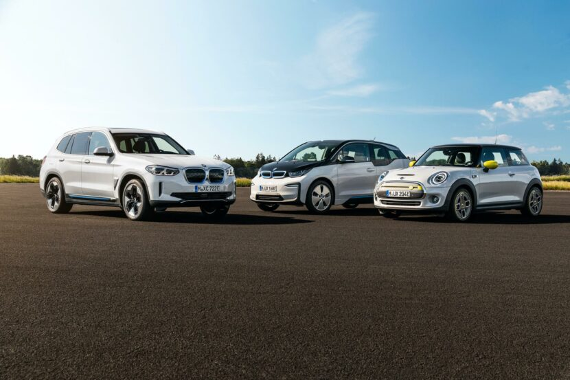 bmw electric fleet 02 830x553