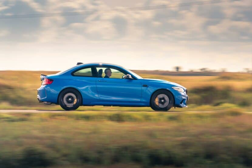 bmw m20 cs misano blue 02 830x553