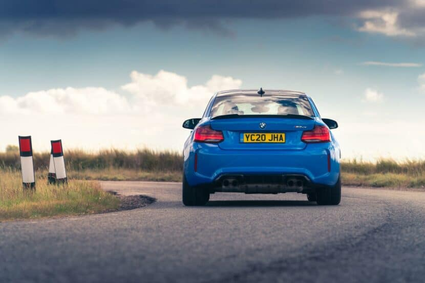 bmw m20 cs misano blue 05 830x553