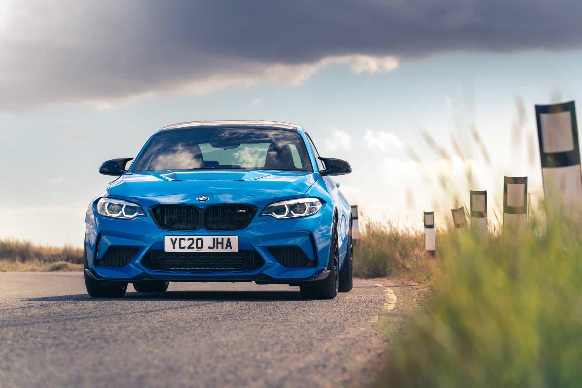 bmw m20 cs misano blue 06