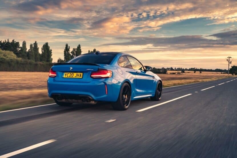 bmw m20 cs misano blue 43 830x554