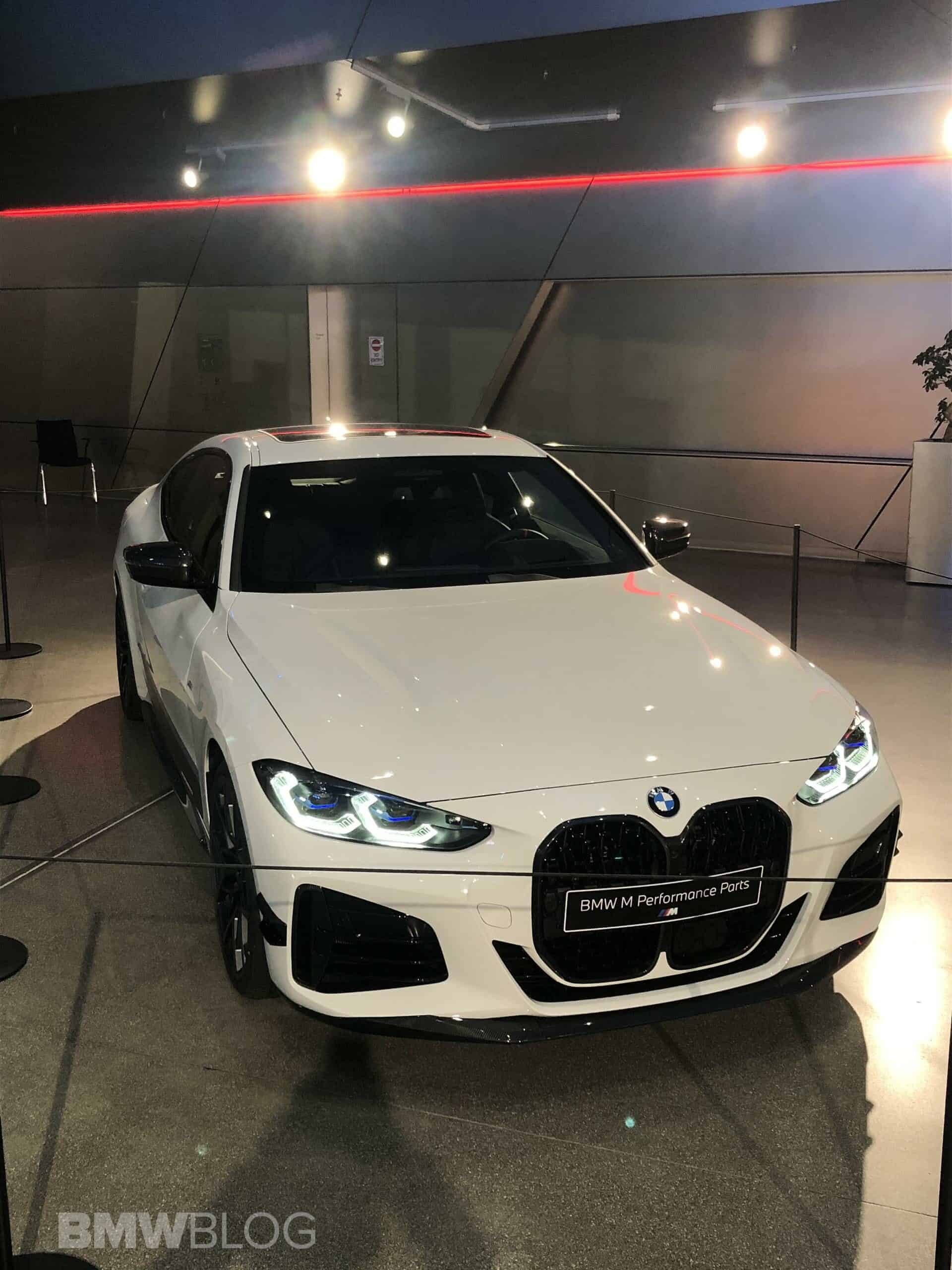 bmw m440i m performance parts 00 rotated