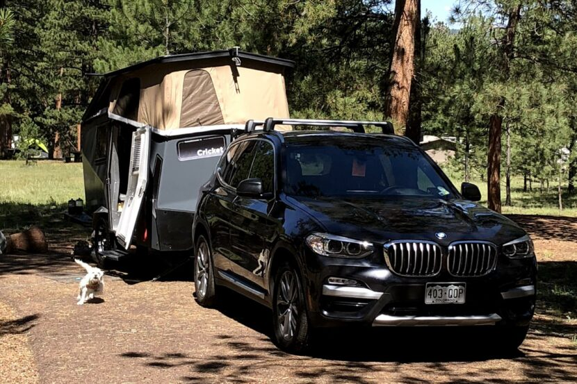 bmw x3 towing 00 830x553