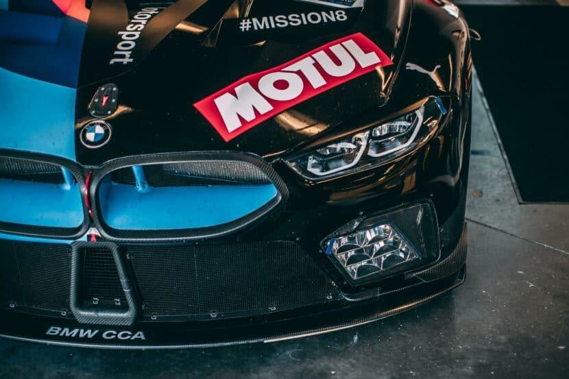 motul oil bmw motorsport 11 830x553