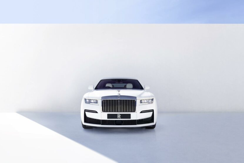 new 2021 rolls royce ghost 02 830x553
