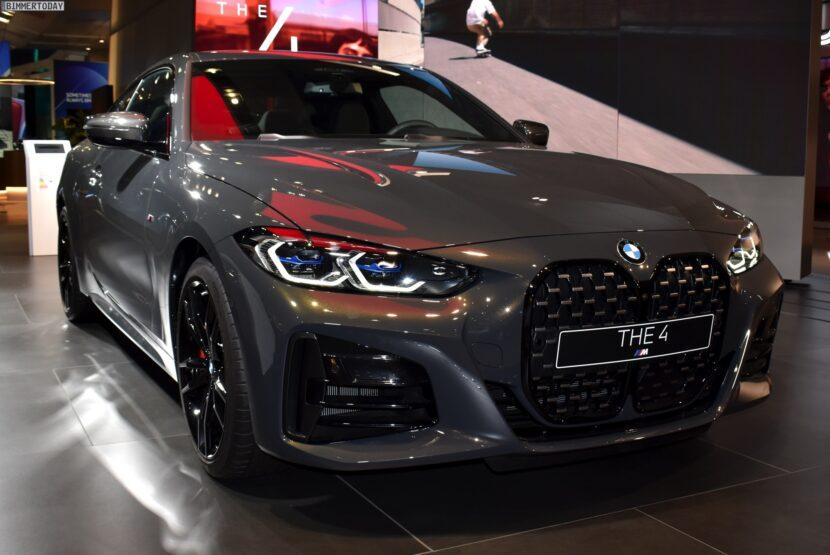 2020 BMW M440i G22 Dravitgrau Metallic 01 830x555