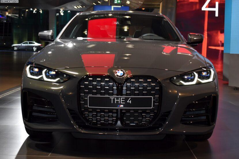 2020 BMW M440i G22 Dravitgrau Metallic 02 830x553