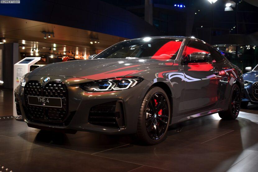 2020 BMW M440i G22 Dravitgrau Metallic 03 830x555