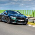 2020 bmw m8 competition oxford green 30 120x120
