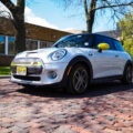 2020 mini cooper se electric 17 120x120
