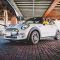 2020 mini cooper se electric 31 120x120
