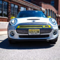 2020 mini cooper se electric 9 120x120