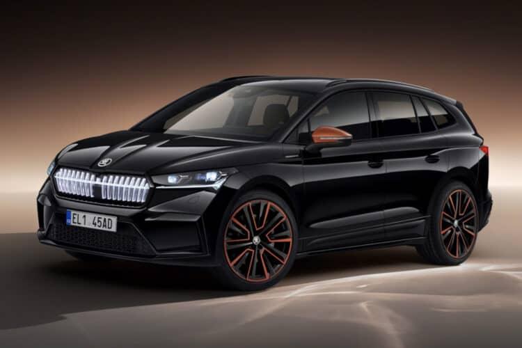 2021 Skoda Enyaq iV Elektro SUV BMW Niere t 750x500 1