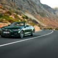 2021 bmw 4 series convertible 28 120x120