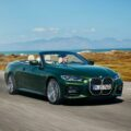 2021 bmw 4 series convertible 30 120x120