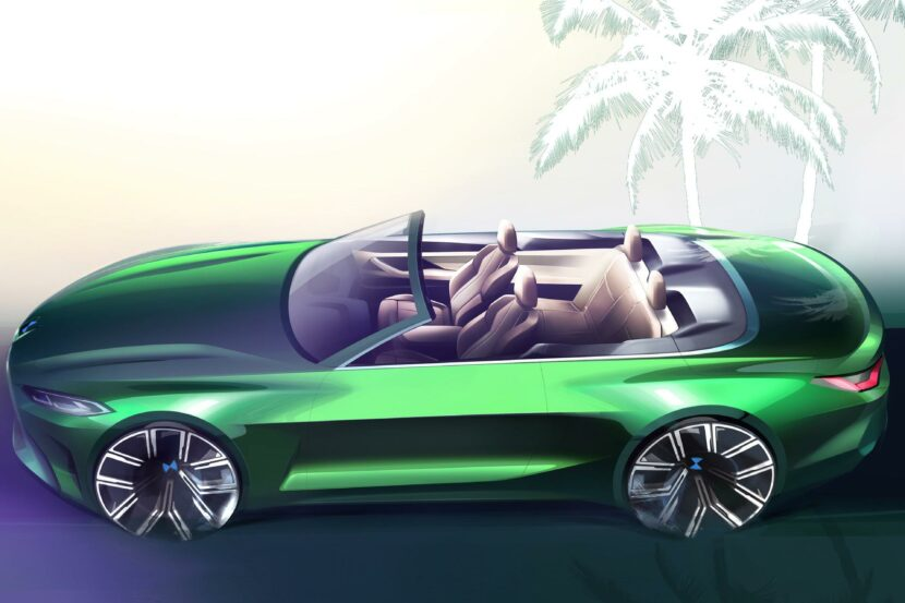 2021 bmw 4 series convertible design 02 830x553