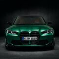 2021 bmw m3 competition exterior 41 120x120