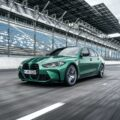 2021 bmw m3 competition race track 11 120x120