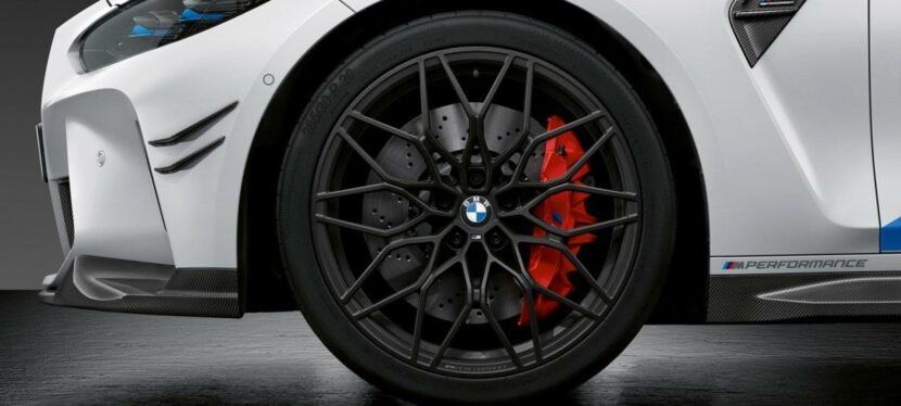 2021 bmw m3 m4 g80 g82 m performance parts 20 830x374