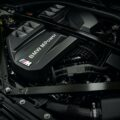 2021 bmw m3 m4 m engine 00 120x120