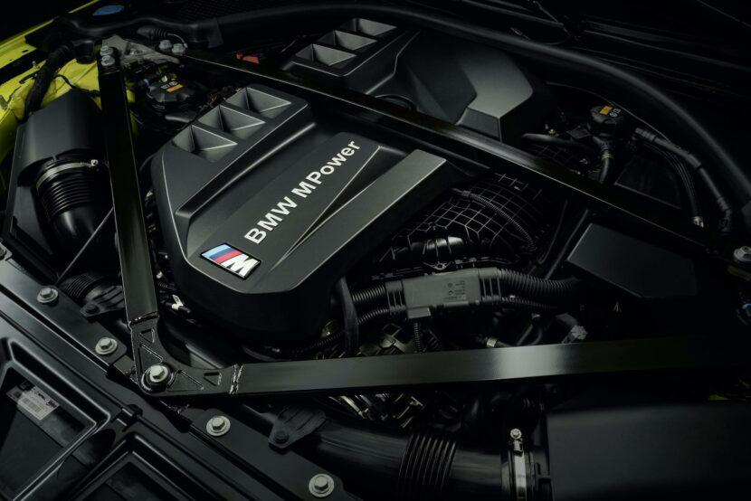2021 bmw m3 m4 m engine 00 830x554