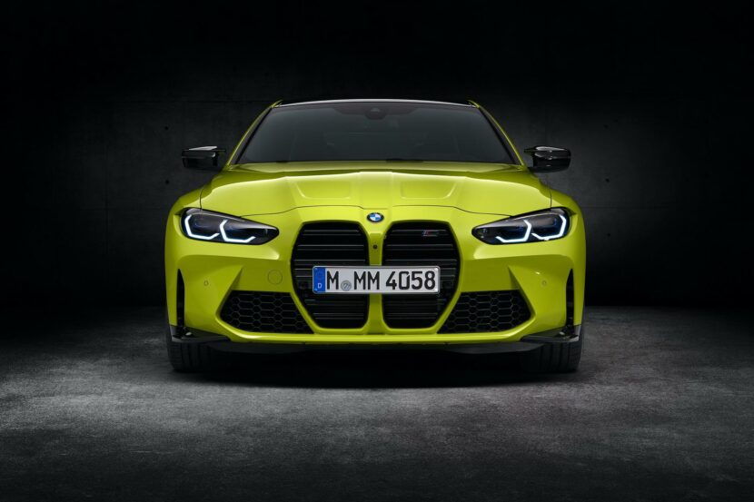 2021 bmw m4 competition exterior 37 830x553
