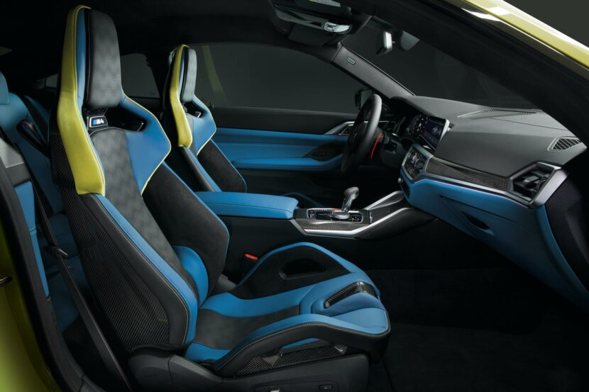 [Image: 2021-bmw-m4-competition-interior-10-830x553.jpg]