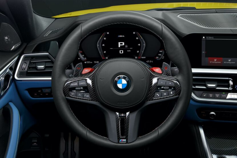 [Image: 2021-bmw-m4-competition-interior-11-830x553.jpg]