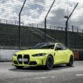 2021 bmw m4 competition race track 09 120x120