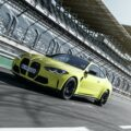 2021 bmw m4 competition race track 21 120x120