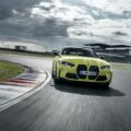 2021 bmw m4 competition race track 24 120x120