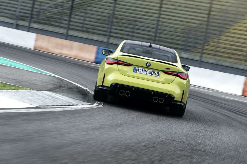 [Image: 2021-bmw-m4-competition-race-track-31-830x553.jpg]