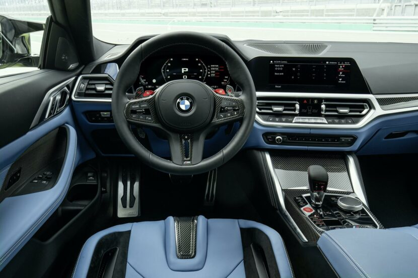 [Image: 2021-bmw-m4-competition-race-track-42-830x553.jpg]