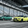2021 bmw m4 competition race track 43 120x120