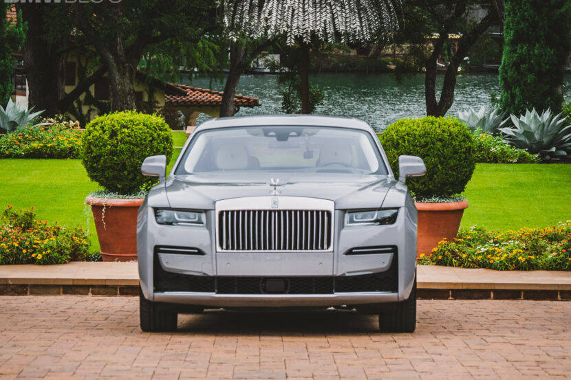 2021 rolls royce ghost 26 830x553