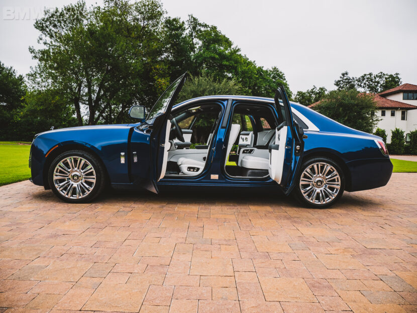 2021 rolls royce ghost 42 830x623