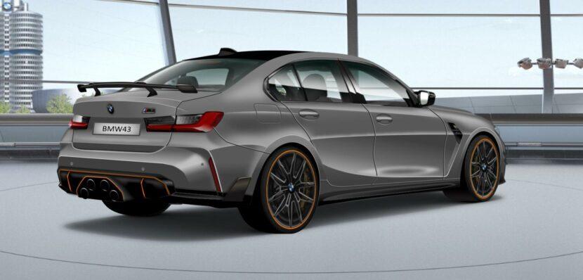 2025 BMW M4 CSL 00 830x398