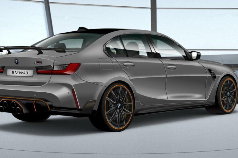 2025 BMW M4 CSL 00 830x553
