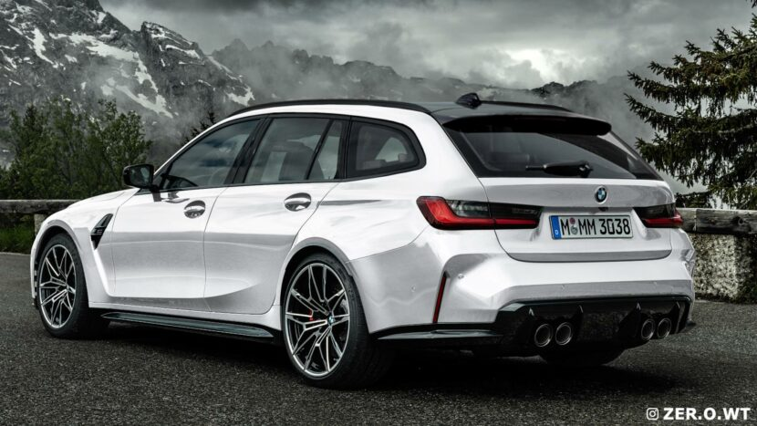 2025 bmw m3 touring renderings 00 830x467