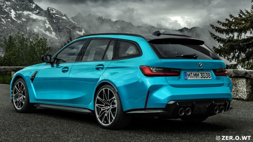 2025 bmw m3 touring renderings 09 830x467