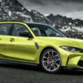 2025 bmw m3 touring renderings 13 120x120